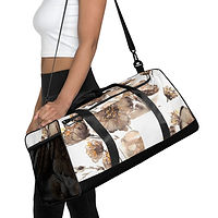 all-over-print-duffle-bag-white-front-60ee1b4da7cf9.jpg