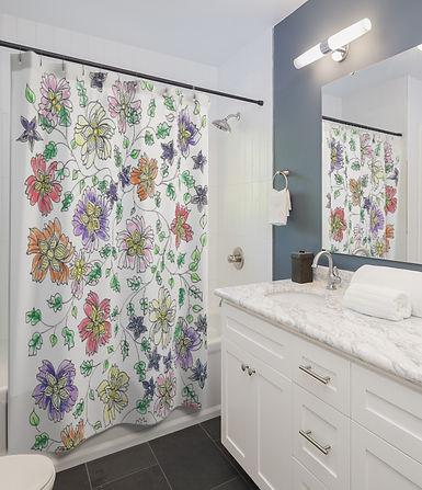 shower-curtains.jpg
