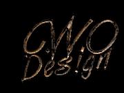 bronze logo.png