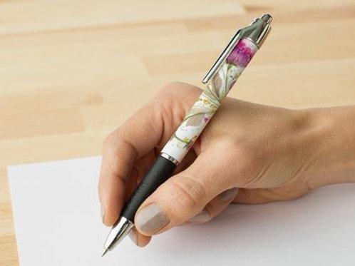 Watercolor printed Pens