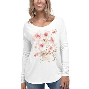 womens-flowy-long-sleeve-shirt-white-front-60c416f83ccef.jpg