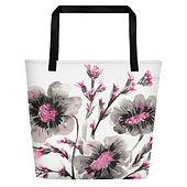 all-over-print-large-tote-bag-w-pocket-black-front-60dea253efcdb.jpg
