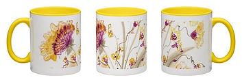 mug 2.jpg