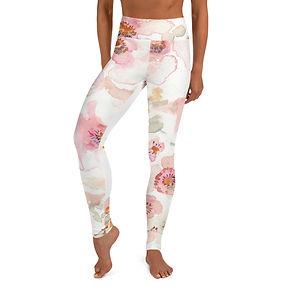 all-over-print-yoga-leggings-white-front-60c4198c082a6.jpg