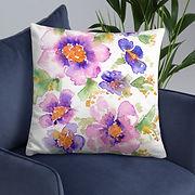 all-over-print-basic-pillow-22x22-back-lifestyle-6-60cf4e6edebae.jpg