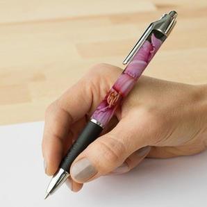 Writting Pen