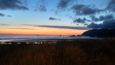 Cannon Beach: One of the most beautiful small towns on the Oregon Coast