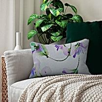 spun-polyester-lumbar-pillow.jpg