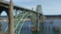 https://www.smalltowntravelgeek.com/copy-of-photo-store-oceanscape