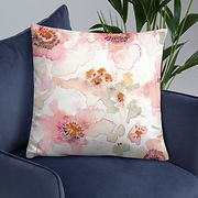 all-over-print-basic-pillow-22x22-front-lifestyle-6-60cf4df1ccc19.jpg