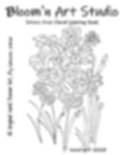 Blooming Art Studio cov.jpg