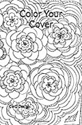 color your cov.jpg