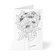 greeting-cards-8-pcs.jpg