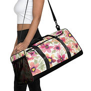 all-over-print-duffle-bag-white-front-60ee19310a4f3.jpg