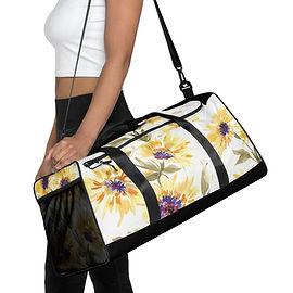 all-over-print-duffle-bag-white-front-60ee17342d0ec.jpg