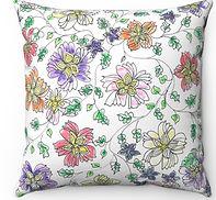 spun-polyester-square-pillow.jpg