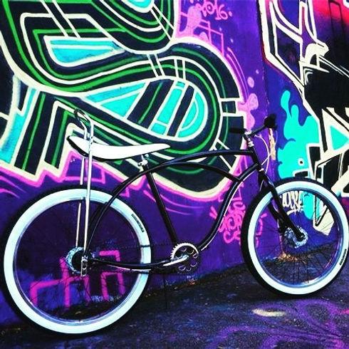 #kustomaddikt #ride #lifestyle #rideordi