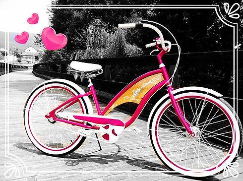 #kustomaddikt #swiss #grenchen #bikeforg