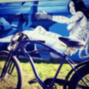 #kustomaddikt #rideordie #swiss #graffit
