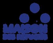 logo-mdr-bleu.png