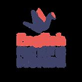logo_EPTLM.png