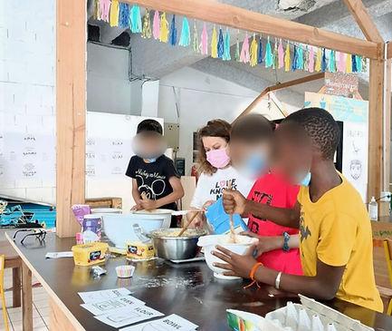 world refugee day kids cake atelier 1_edited.jpg