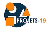 projet19 logo.png