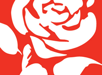 Labour Party Conference Events