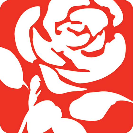 Labour Leadership Nominations