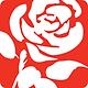 labour-logo.png