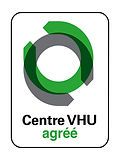 LOGO CENTRE VHU AGREE.jpg