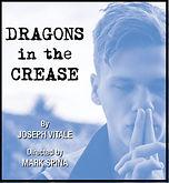 Dragons poster.jpeg