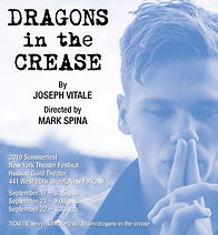 Dragons Poster with dates.jpeg.jpg