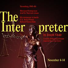 interpreter-instagram-review-2_orig.png