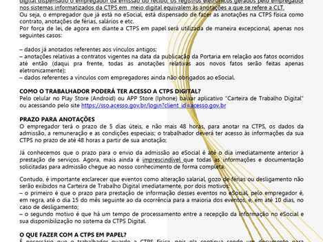 CTPS digital!!