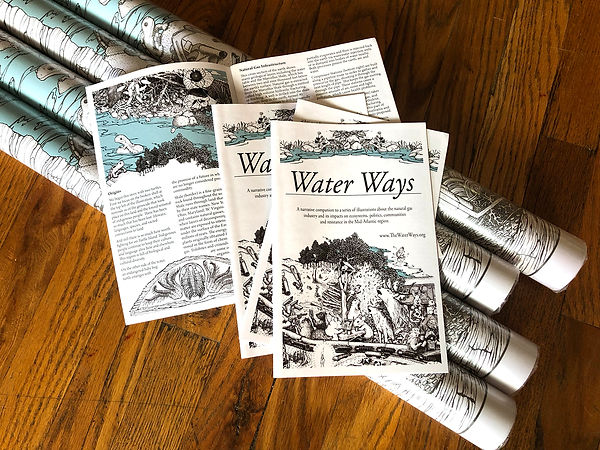 WW Posters and Zines web.jpg