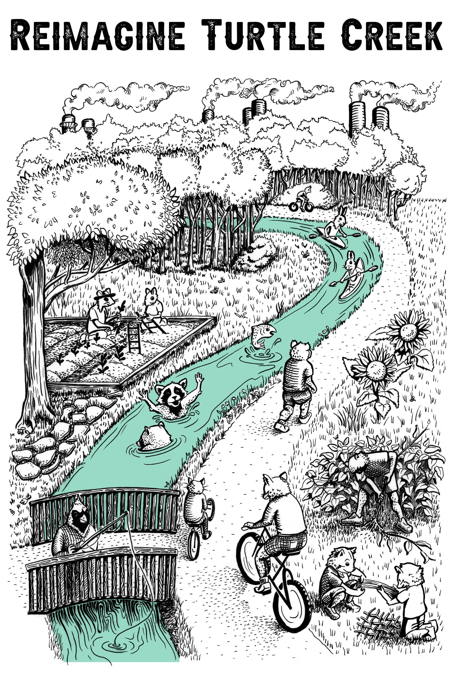 Turtle Creek Ink.jpg