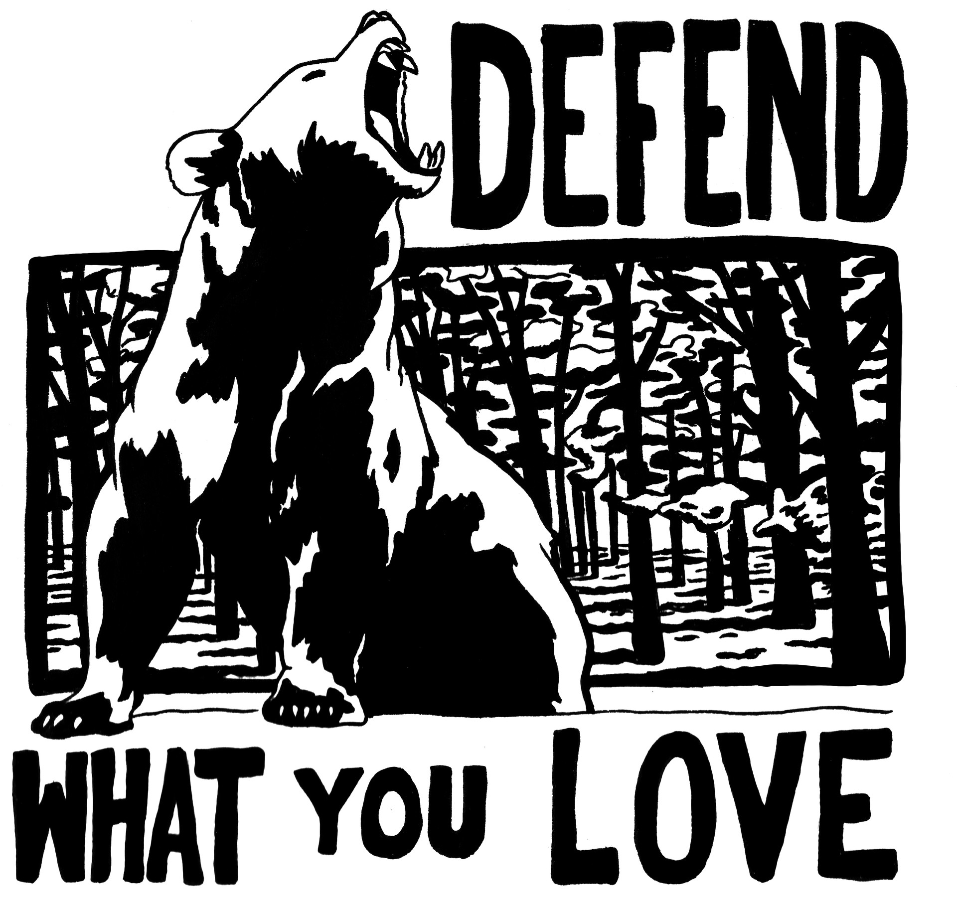 Defend_2020.jpg