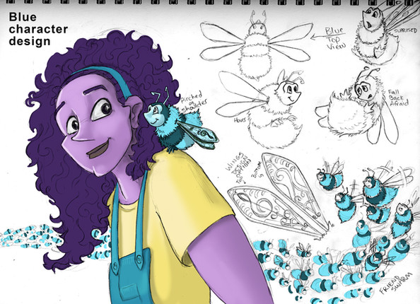 BAE Blue character design.jpg