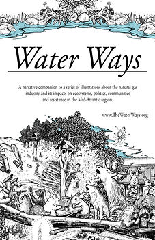WaterWays zine_cover.jpg