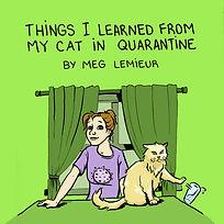 CatComicCover.jpg