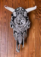 skull 1 jeffy1_web.jpg