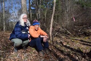 Gerhart family and Sunoco Mariner East 2 pipeline update