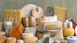 Cheese%25201.jpg