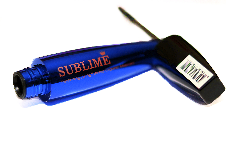Sublime Cosmetics