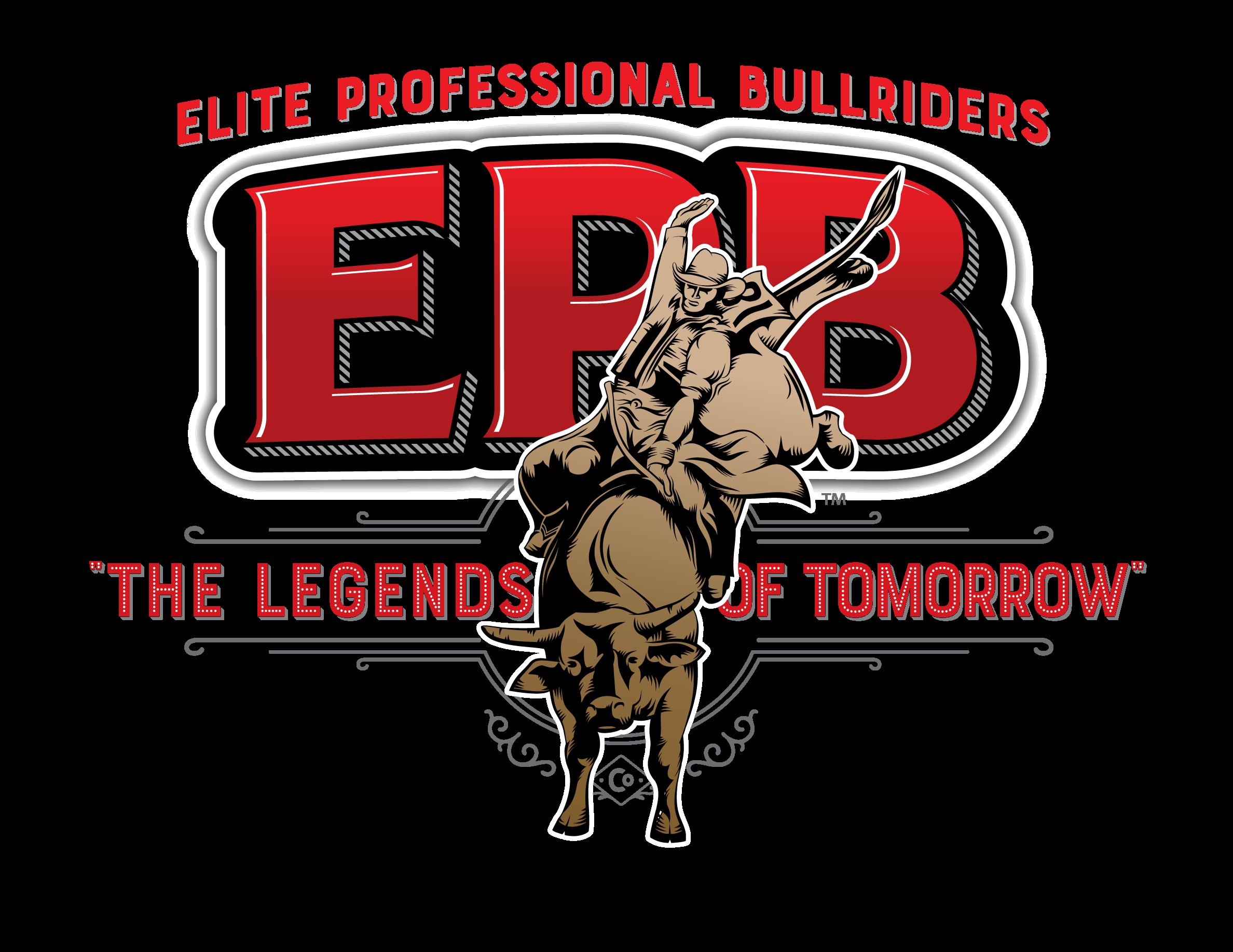 EPB New Logo