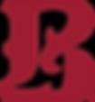 B Logo_Red.png