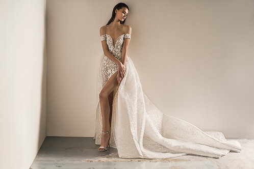 Florance Gown