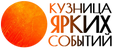Логотип на прозрачном фоне для светлого_