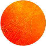Фавикон прозрачный фон.png